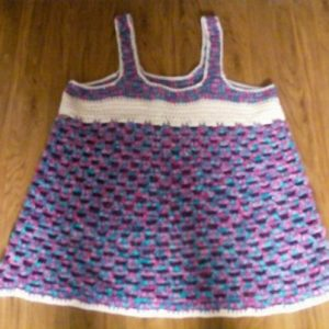 crochettank1